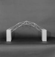 [Architecture -- Bridge]