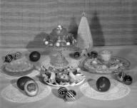 [Food Science and Management -- Food Setups]