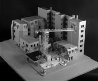 [Pratt Center for Community Improvement -- Communications Park Model]