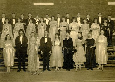 [Pageant 1924]