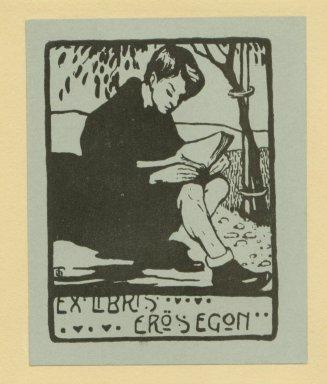 Eros Egon