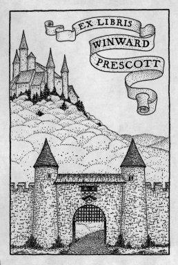 Prescott, Winward