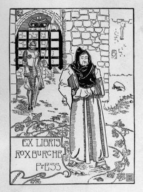 Roxburghe Press