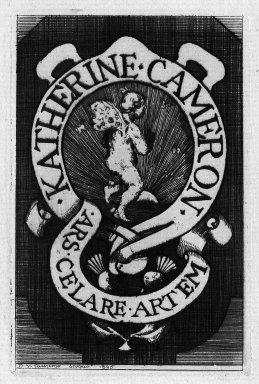 Cameron, Katherine