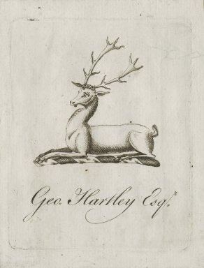 Hartley, Geo.