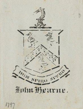 Kearne, John