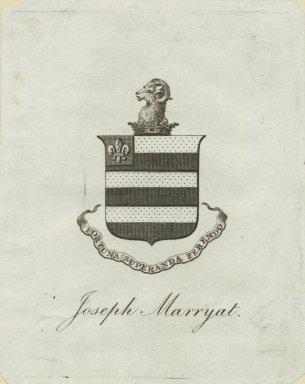 Marryat, Joseph