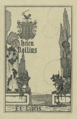 Rollins, Helen