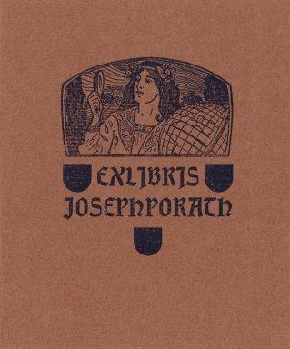 Porath, Joseph