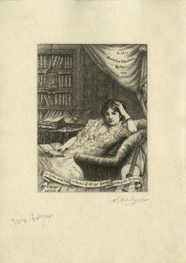 Hollyer, Madeline Charlotte