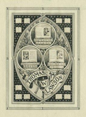 Lawson, Thomas W.