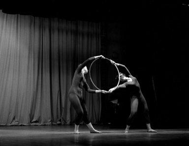 [Dance]