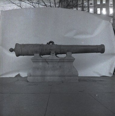 [Campus -- Cannon]
