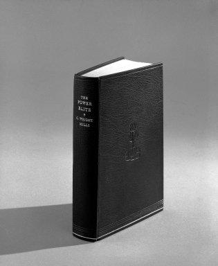 [Art School -- Book Binding]