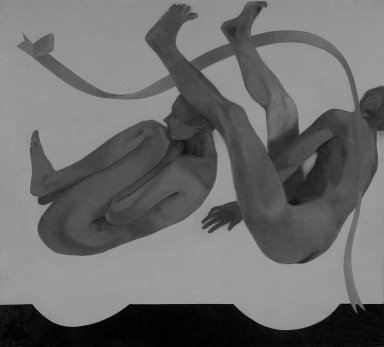 [Art School -- Painting]