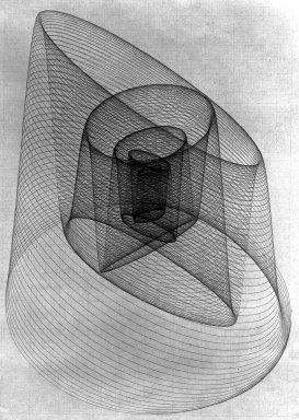 [Art School -- Computer Art]