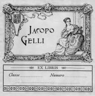 Gelli, Jacapo